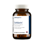 Exhilarin